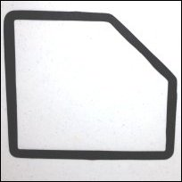 Replacement Rubber Lid Gasket for ML-FR4