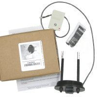 Our Flood Alarms Aid Basement Flood Protection Monitor