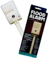 flood alarm